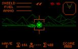 Battlezone 2000 Atari Lynx 019