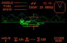 Battlezone 2000 Atari Lynx 021