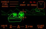 Battlezone 2000 Atari Lynx 024