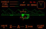 Battlezone 2000 Atari Lynx 025