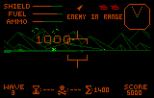 Battlezone 2000 Atari Lynx 026