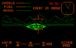 Battlezone 2000 Atari Lynx 028