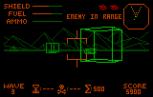 Battlezone 2000 Atari Lynx 029