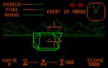 Battlezone 2000 Atari Lynx 030