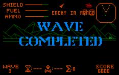 Battlezone 2000 Atari Lynx 032