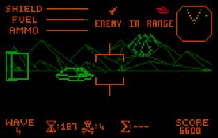 Battlezone 2000 Atari Lynx 034
