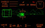 Battlezone 2000 Atari Lynx 035