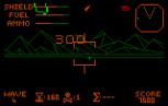 Battlezone 2000 Atari Lynx 036