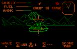 Battlezone 2000 Atari Lynx 037