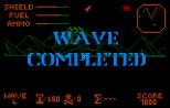 Battlezone 2000 Atari Lynx 038