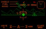 Battlezone 2000 Atari Lynx 041