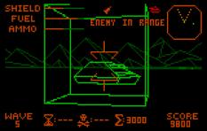 Battlezone 2000 Atari Lynx 044