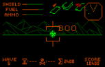 Battlezone 2000 Atari Lynx 046
