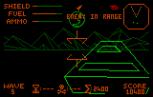Battlezone 2000 Atari Lynx 047