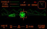 Battlezone 2000 Atari Lynx 048