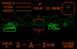 Battlezone 2000 Atari Lynx 049