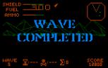 Battlezone 2000 Atari Lynx 051