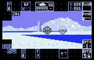 Battlezone 2000 Atari Lynx 056