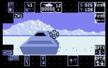 Battlezone 2000 Atari Lynx 057