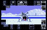 Battlezone 2000 Atari Lynx 058