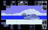 Battlezone 2000 Atari Lynx 059