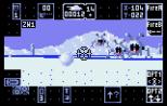 Battlezone 2000 Atari Lynx 060