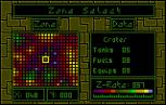 Battlezone 2000 Atari Lynx 062
