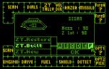 Battlezone 2000 Atari Lynx 063
