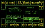 Battlezone 2000 Atari Lynx 068