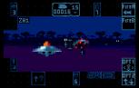 Battlezone 2000 Atari Lynx 069