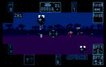 Battlezone 2000 Atari Lynx 070