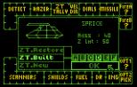 Battlezone 2000 Atari Lynx 072