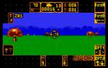 Battlezone 2000 Atari Lynx 073