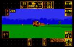 Battlezone 2000 Atari Lynx 074