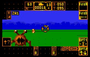Battlezone 2000 Atari Lynx 075