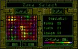Battlezone 2000 Atari Lynx 079