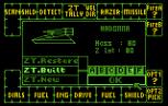 Battlezone 2000 Atari Lynx 080