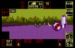 Battlezone 2000 Atari Lynx 081