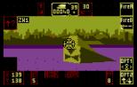 Battlezone 2000 Atari Lynx 083