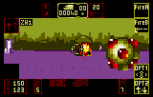 Battlezone 2000 Atari Lynx 084