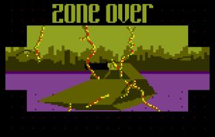 Battlezone 2000 Atari Lynx 089