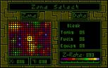 Battlezone 2000 Atari Lynx 090