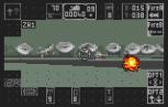Battlezone 2000 Atari Lynx 091