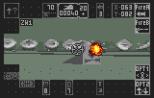 Battlezone 2000 Atari Lynx 092