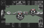 Battlezone 2000 Atari Lynx 093