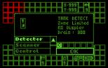 Battlezone 2000 Atari Lynx 094
