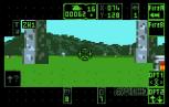 Battlezone 2000 Atari Lynx 095