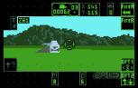 Battlezone 2000 Atari Lynx 096