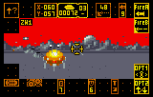 Battlezone 2000 Atari Lynx 101