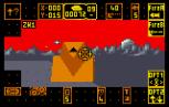 Battlezone 2000 Atari Lynx 102